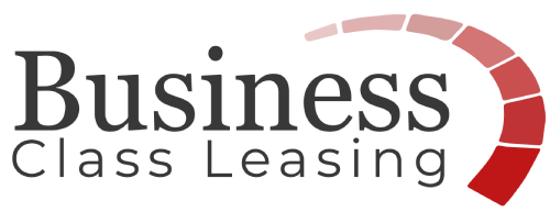 Business Class Leasing